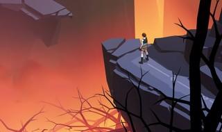 El Fragmento de la Vida, expansión gratuita para Lara Croft GO