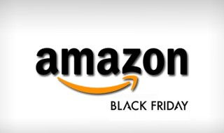 Amazon prepara el Black Friday con ofertas desde hoy mismo