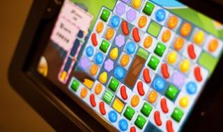 Activision compra King (Candy Crush) por casi 6 mil millones de dólares