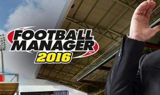 Las notas de Football Manager 2016 en las reviews de la prensa