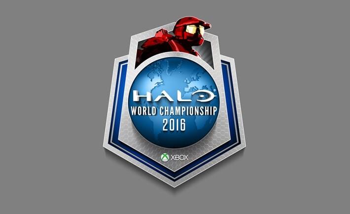 halo-championship-2016