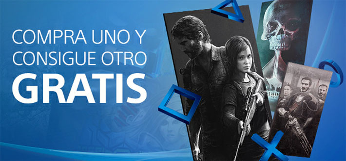 2x1-playstation-store