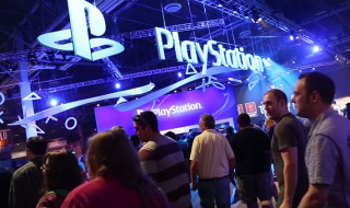 La conferencia de Sony en la Playstation Experience 2015 será el sábado a las 19h