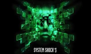 Anunciado System Shock 3