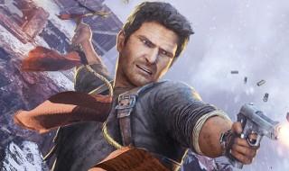 Uncharted: The Nathan Drake Collection es la tercera oferta de navidad en la Playstation Store