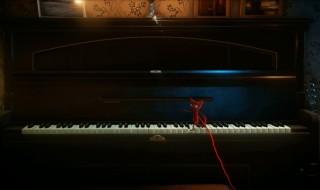El papel de la música en Unravel
