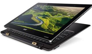 Esto es lo que va a llevar Acer al CES 2016