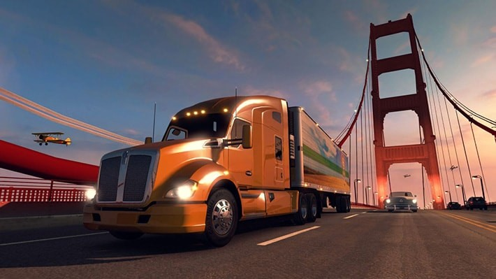 american_truck_simulator-4 11.38.55