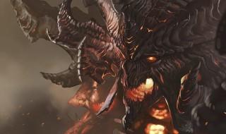 El parche 2.4.0 de Diablo III disponible este miércoles