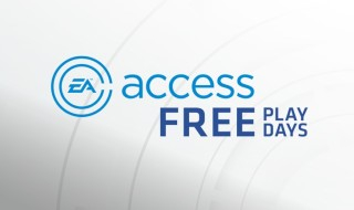 Del 19 al 24 de enero podemos jugar gratis a los juegos de EA Access