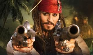 Piratas del Caribe: Los hombres muertos no cuentan cuentos adelanta su estreno a mayo de 2017