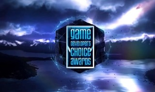 Los nominados a los Game Developers Choice Awards 2016