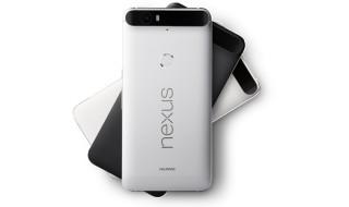 Los Nexus 6P y Nexus 5X rebajados temporalmente