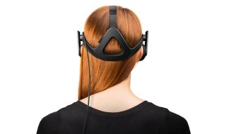 Podremos reservar Oculus Rift a partir del 6 de enero