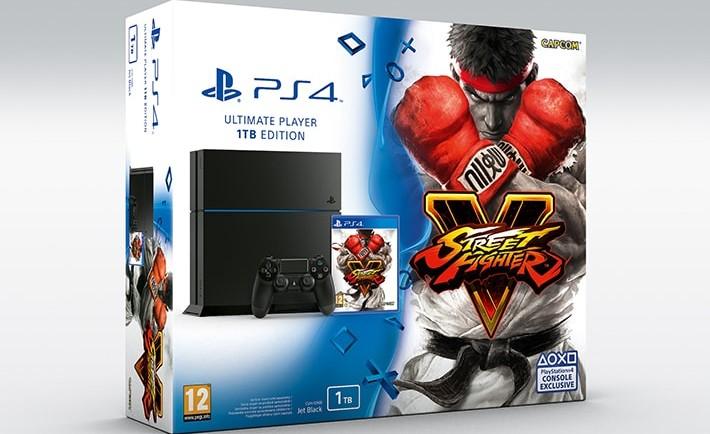 ps4-pack-street-fighter-v