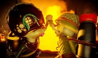 Los jugadores de Plants vs. Zombies Garden Warfare tendrán recompensas en la segunda entrega