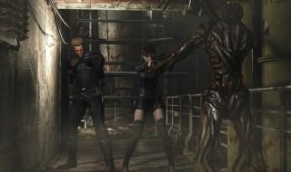 Las notas de Resident Evil 0: HD Remaster en las reviews de la prensa