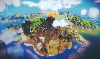 The Witness también saldrá en Xbox One