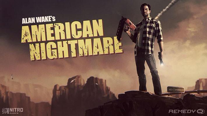 Alan-Wakes-American-Nightmare-hit2k