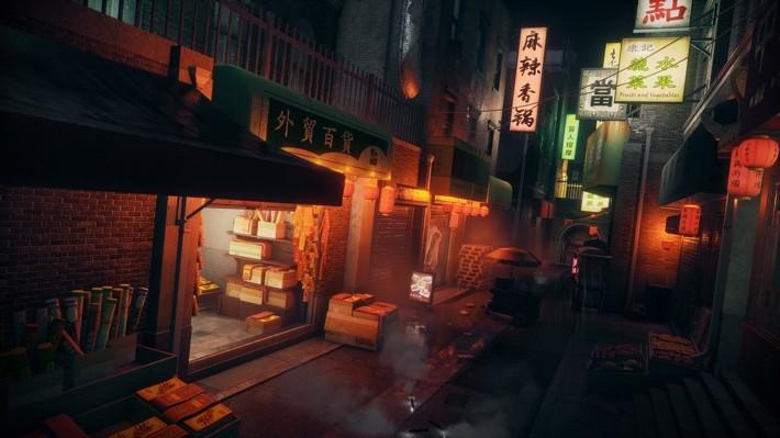 BFHL_DLC4_Betrayal_Screenshots_Env_12_Chinatown-web