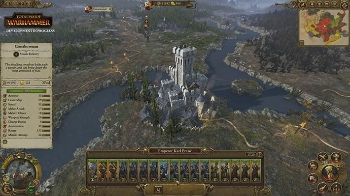 Empire_Campaign_Walkthrough