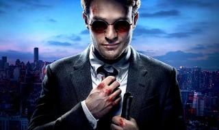 Nuevo trailer de la segunda temporada de Daredevil