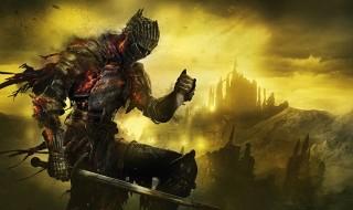 El primer Dark Souls es retrocompatible con Xbox One, gratis con las reservas de Dark Souls III