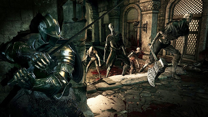 dark_souls_3-gc-15-01