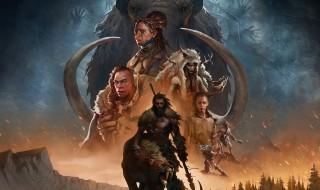 La primera hora y media de juego de Far Cry Primal