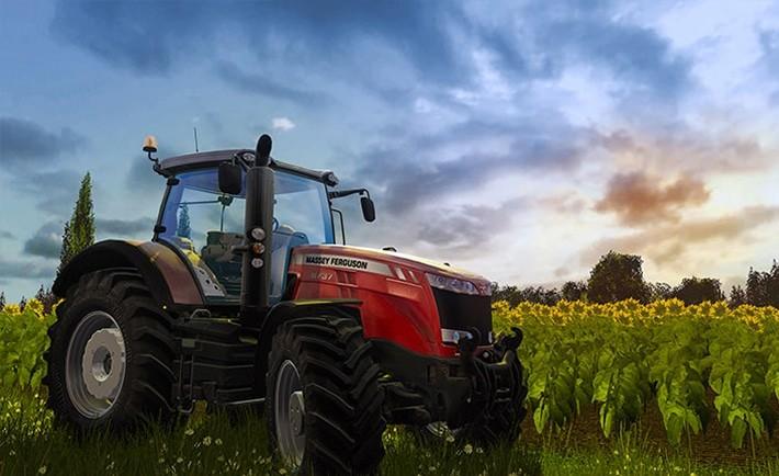 farming-simulator-2017