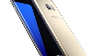 El Samsung Galaxy S7 ya está aquí