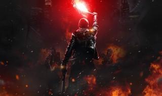 Los DLCs de The Division llegarán un mes antes a Xbox One
