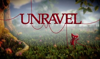 Las notas de Unravel en las reviews de la prensa