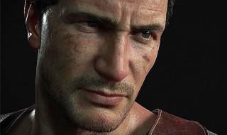 Cara o cruz, nuevo trailer de Uncharted 4: El desenlace del ladrón