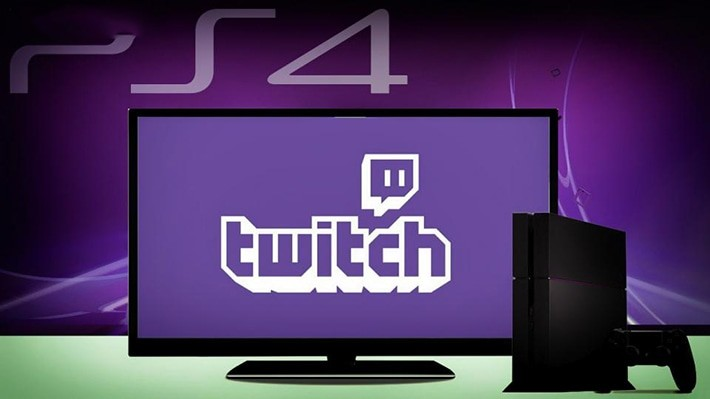 960-twitch-app-to-make-its-way-to-sony-sne-playstation-4-this-fall
