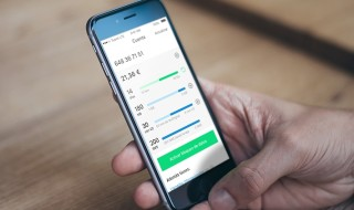 La nueva aplicación de Tuenti para smartphones ya permite descargar las fotos