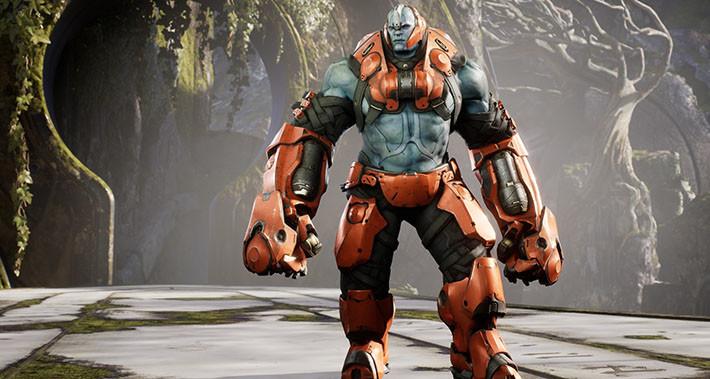 Hero_Header_Steel-min-1920x1024-716095533