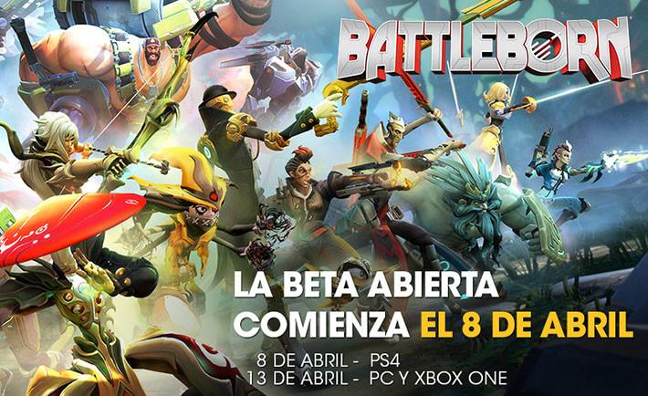 beta-battleborn