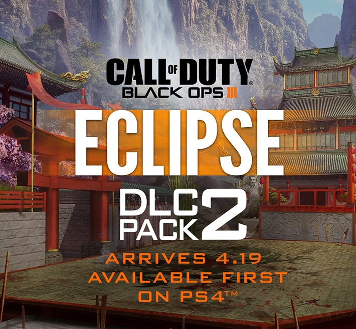 black-ops-3-eclipse