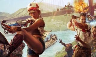 Sumo Digital toma las riendas del desarrollo de Dead Island 2