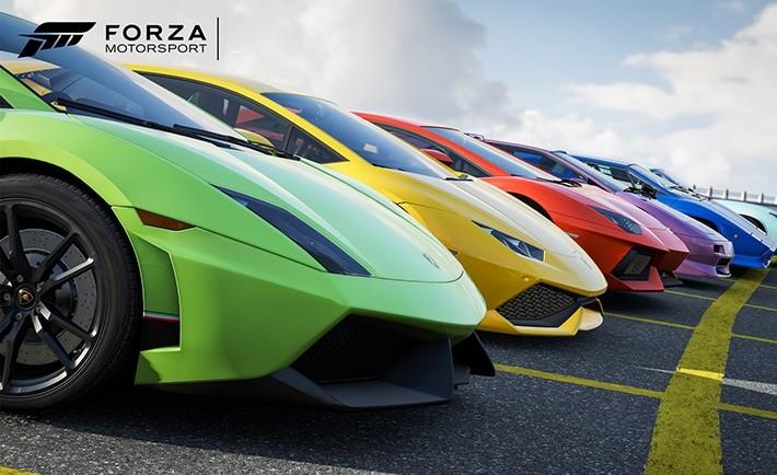 forza-motorsport