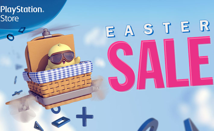 playstation-store-easter-sale