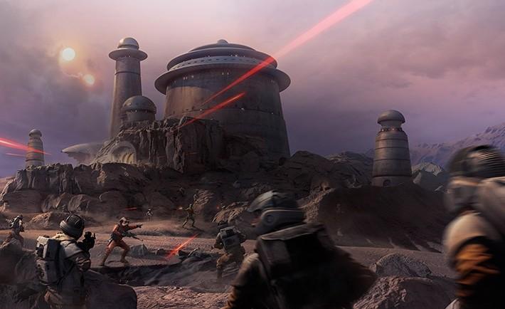 star-wars-battlefront-borde-exterior