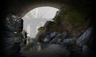 Primer gameplay de Sniper Elite 4