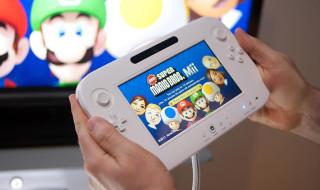 Nintendo dejaría de fabricar Wii U este mismo año
