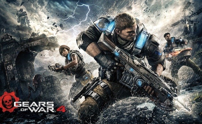 Gears-4-Horizontal-x-v2