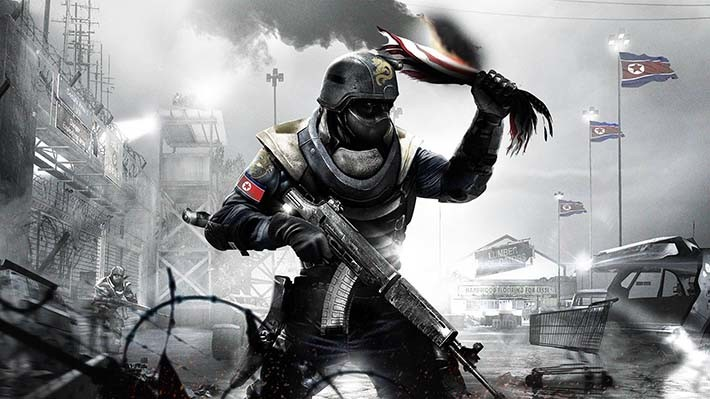 Homefront-The-Revolution-game-play