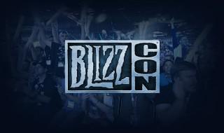 La BlizzCon 2016 se celebrará del 4 al 5 de noviembre