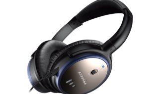 Aurvana ANC, los nuevos auriculares de Creative