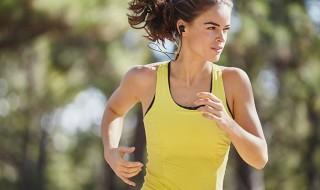 Los Jabra Sport Pulse incluyen monitor cardíaco y entrenador virtual personalizado